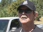 Firefighter deaths: 'I can get emotional right now thinking about it'