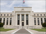 Survey: Most economists say Fed will raise rates in 2015
