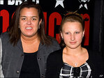 Prosecutor: Man sent nude pic to Rosie O'Donnell's daughter