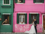 Photos: The best of the best wedding pics from around the world