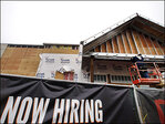 Jobless rates fall in 29 states in August amid job gains