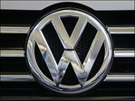 Dozens of deaths likely from VW pollution dodge