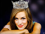 Miss America thought 'Deflategate' answer would cost her crown