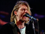 Nirvana's classic 'Teen Spirit' named most iconic song of all time