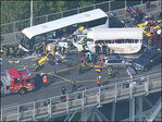 'Unsafe operation': Formal complaint filed in duck boat crash