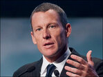 Lance Armstrong settles case with promotions company