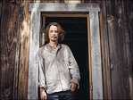 Chris Cornell fulfills acoustic rock desires with 'Higher Truth'