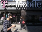 Experian says 15M have info stolen in hack of T-Mobile data