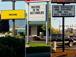 The day after: Roseburg #UCCStrong in wake of tragedy