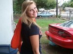 """Mother of  UCC shooting survivor: """"My daughter's very strong and going to get through this."""""""