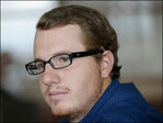Polygamous leader's son opens up about secretive polygamous sect