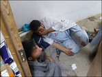 Doctors Without Borders leaves Afghan city after airstrike
