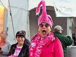 Photos: Eugene Race for the Cure 2015