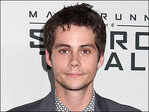 Maze Runner star confesses to stealing ancient artifacts