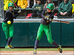 Ducks take 6-0 win over Wisconsin in Regional Championship