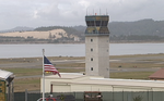 North Bend on list to lose air traffic control
