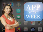 App of the Week: Stumbleupon