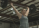 CrossFit gym closed after complaints of slamming barbells