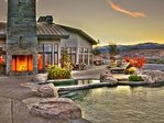 For sale: Stunning $11.5 million Central Washington horse farm