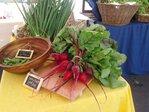 New digs for Lane County Farmers Market Thursdays