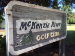Golf course may be redeveloped as homes