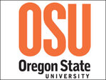 Woman sues OSU, former coach Riley $2.5 mil. over alleged rape in 1999