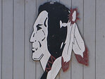 Reedsport: Mascot fight far from over