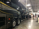 On the road again: Marathon Coach expects to do $50M in 2015