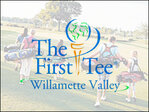 The First Tee of Willamette Valley