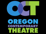 Oregon Contemporary Theatre