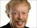Nike co-founder Phil Knight plans to step down as chairman