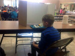 School reviews tardiness punishment after Facebook outrage