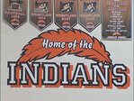 State: Roseburg HS Indians must change mascot by July 2017