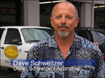 Schweitzer's Automotive