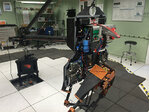 Robo Doc: OSU developing graduate degree in robotics