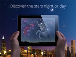 App of the Week: Sky Guide puts astronomy at your fingertips