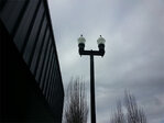 Let there be streetlights: Springfield moves forward with plan