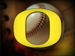 Ducks hold Buckeyes scoreless again to sweep series