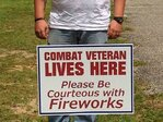 Help available for veterans in danger of suicide