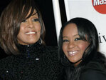 Bobbi Kristina's cause of death known, but not yet released