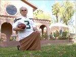 Nuns offer rooms for Super Bowl fans