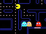 Happy 35th anniversary Pac-Man - Wakka Wakka!