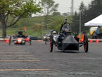 High School Electrathon: 'I actually did this, I created something'