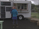 Eugene's growing food cart scene: 'Get a cart, get a truck, get a license'