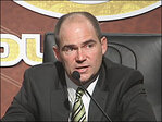 Web Extra: watch Helfrich signing day press conference here