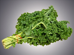 Kale nutrition profile and recipes: a healthy vegetable with strong disease-fighting properties