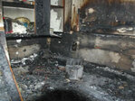 Keurig fire destroys apartment, company offers new coffee maker