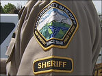Without levy, Linn Co. Sheriff's Office would see cuts