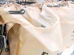 Plastic bag ban takes effect Wednesday