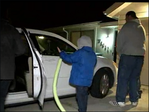 Missouri school takes cane from blind student, 8, gives him a pool noodle